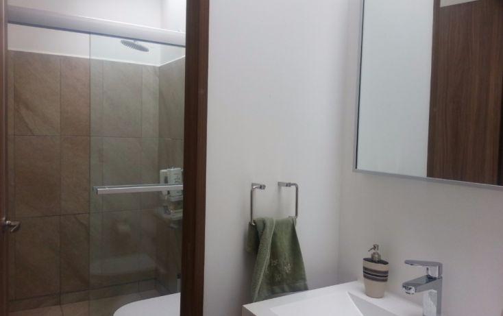 Foto de casa en condominio en renta en, juriquilla santa fe, querétaro, querétaro, 1667316 no 14