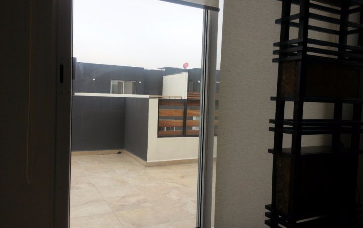 Foto de casa en condominio en renta en, juriquilla santa fe, querétaro, querétaro, 1667316 no 15