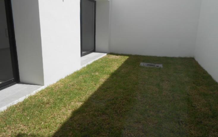 Foto de casa en renta en  , juriquilla santa fe, querétaro, querétaro, 1702246 No. 08