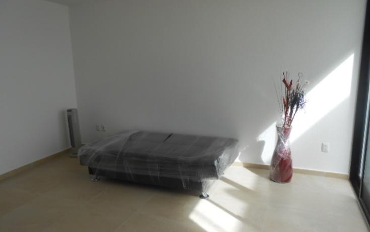 Foto de casa en renta en  , juriquilla santa fe, querétaro, querétaro, 1702246 No. 16