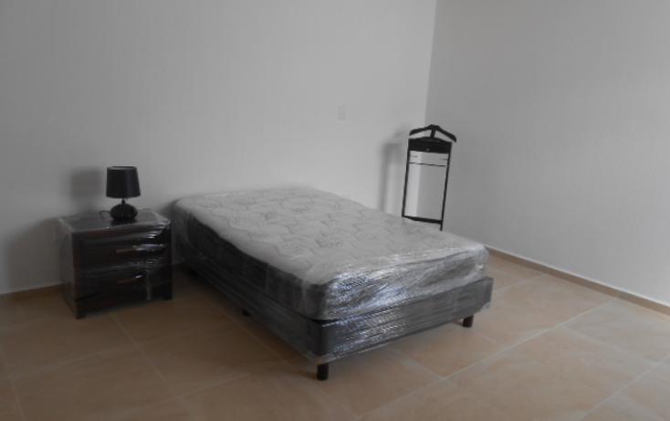 Foto de casa en renta en  , juriquilla santa fe, querétaro, querétaro, 1702246 No. 18