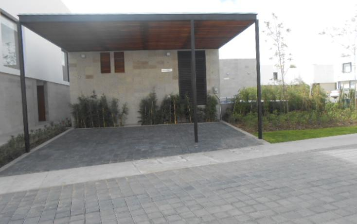 Foto de casa en renta en  , juriquilla santa fe, querétaro, querétaro, 1702246 No. 25