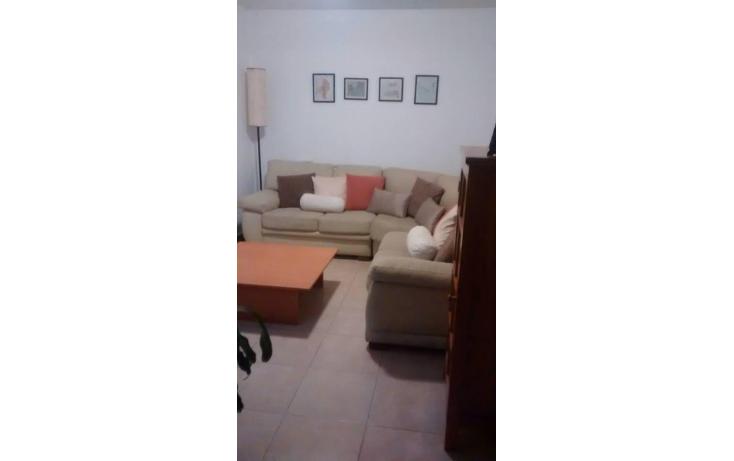 Foto de casa en venta en  , juriquilla santa fe, querétaro, querétaro, 1721384 No. 10