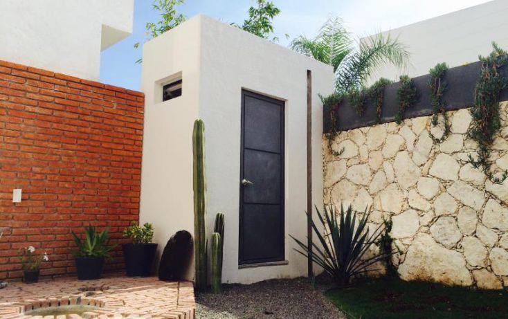 Foto de casa en condominio en renta en, juriquilla santa fe, querétaro, querétaro, 1775944 no 07
