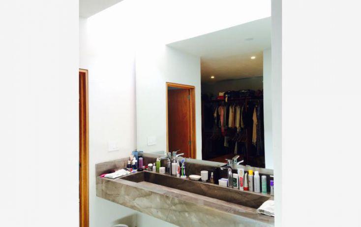 Foto de casa en condominio en renta en, juriquilla santa fe, querétaro, querétaro, 1775944 no 09
