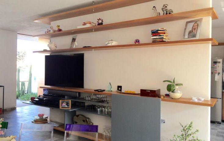 Foto de casa en condominio en renta en, juriquilla santa fe, querétaro, querétaro, 1775944 no 10