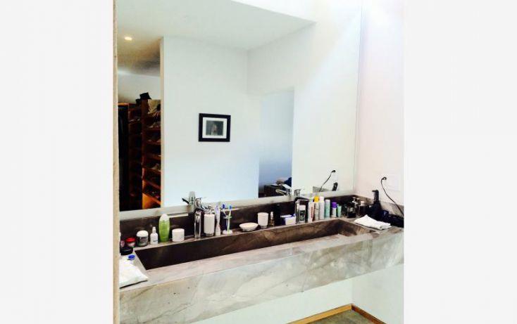 Foto de casa en condominio en renta en, juriquilla santa fe, querétaro, querétaro, 1803106 no 04