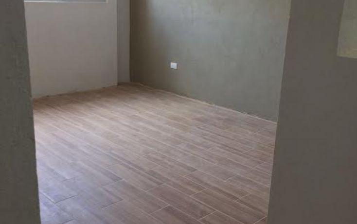 Foto de casa en condominio en renta en, juriquilla santa fe, querétaro, querétaro, 1803108 no 02