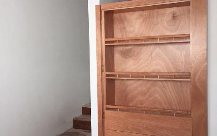 Foto de casa en condominio en renta en, juriquilla santa fe, querétaro, querétaro, 1803108 no 04
