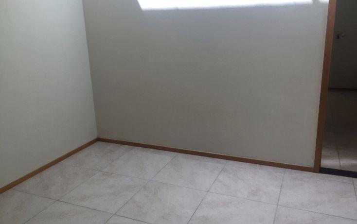 Foto de casa en condominio en venta en, juriquilla santa fe, querétaro, querétaro, 1817236 no 02
