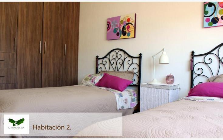 Foto de casa en venta en avenida santa rosa ., juriquilla santa fe, querétaro, querétaro, 1838294 No. 06