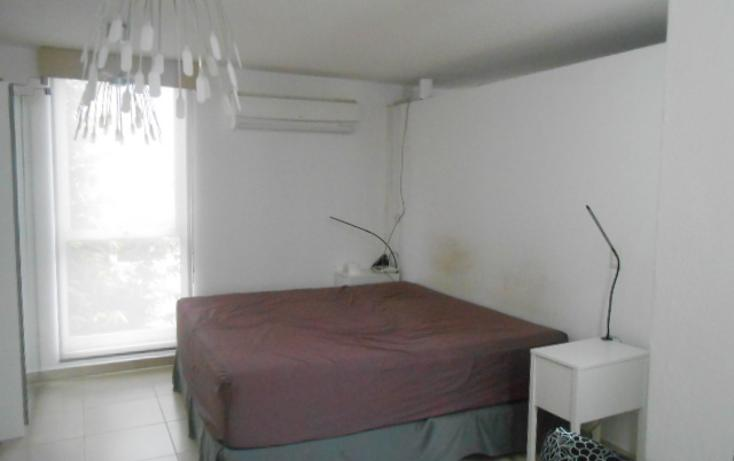 Foto de casa en renta en  , juriquilla santa fe, querétaro, querétaro, 1855738 No. 07