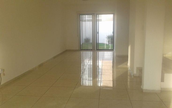 Foto de casa en condominio en renta en, juriquilla santa fe, querétaro, querétaro, 1864474 no 02