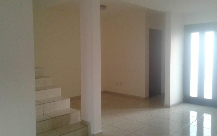 Foto de casa en condominio en renta en, juriquilla santa fe, querétaro, querétaro, 1864474 no 03