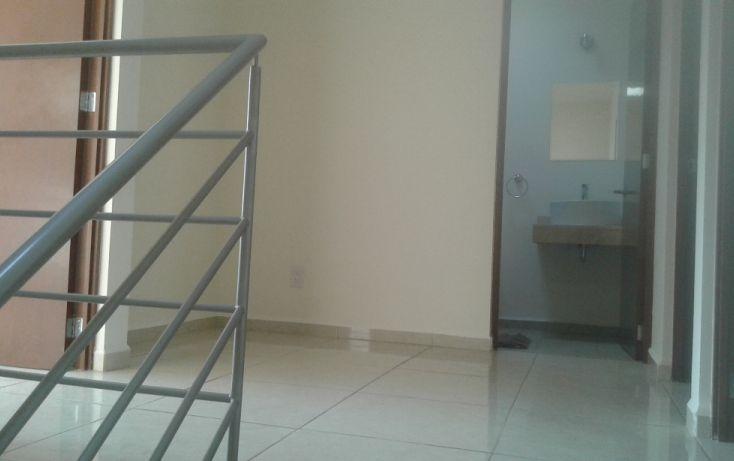 Foto de casa en condominio en renta en, juriquilla santa fe, querétaro, querétaro, 1864474 no 06