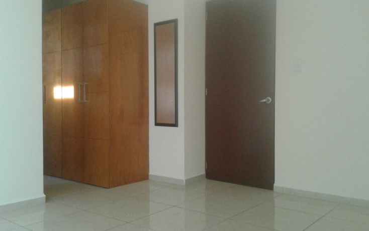 Foto de casa en condominio en renta en, juriquilla santa fe, querétaro, querétaro, 1864474 no 07
