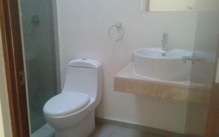 Foto de casa en condominio en renta en, juriquilla santa fe, querétaro, querétaro, 1864474 no 09