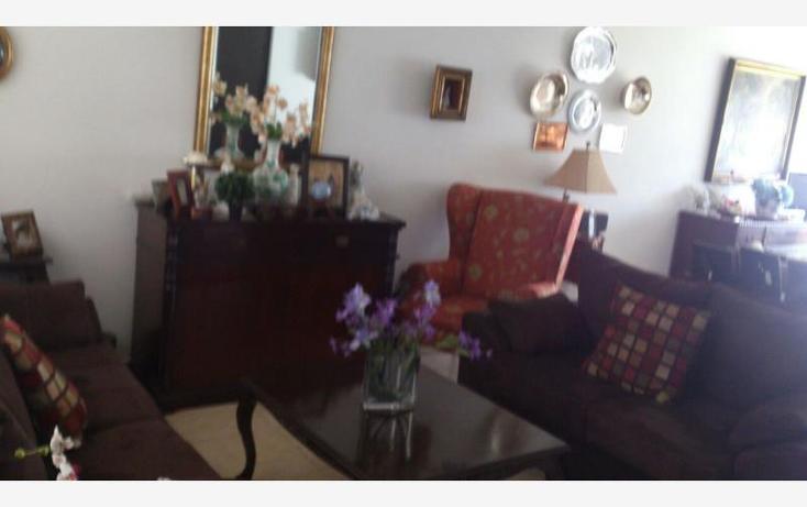 Foto de casa en venta en  , juriquilla santa fe, querétaro, querétaro, 1937564 No. 16