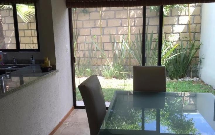 Foto de casa en venta en  , juriquilla santa fe, querétaro, querétaro, 1969445 No. 05