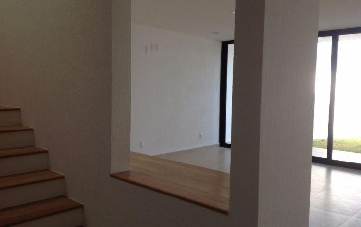 Foto de casa en condominio en renta en, juriquilla santa fe, querétaro, querétaro, 1970009 no 01