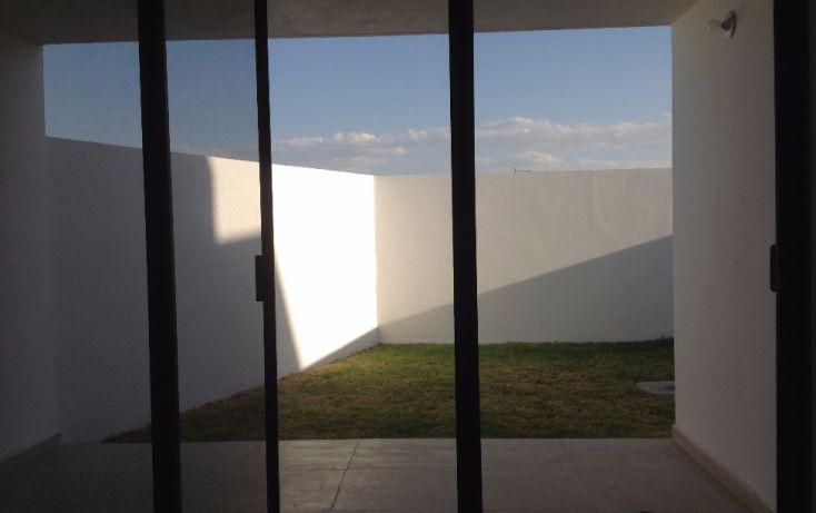 Foto de casa en condominio en renta en, juriquilla santa fe, querétaro, querétaro, 1970009 no 03