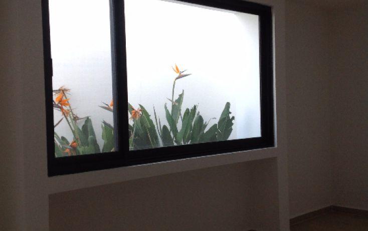 Foto de casa en condominio en renta en, juriquilla santa fe, querétaro, querétaro, 1970009 no 06