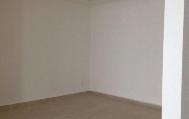 Foto de casa en condominio en renta en, juriquilla santa fe, querétaro, querétaro, 1970009 no 07