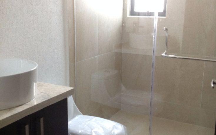 Foto de casa en condominio en renta en, juriquilla santa fe, querétaro, querétaro, 1970009 no 08