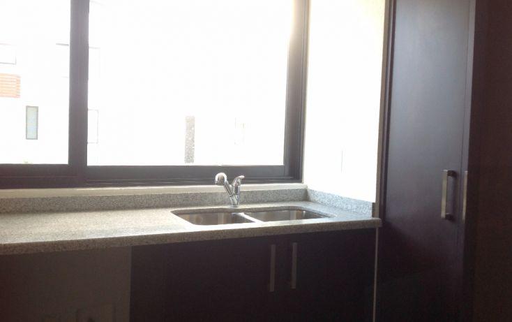 Foto de casa en condominio en renta en, juriquilla santa fe, querétaro, querétaro, 1970009 no 09