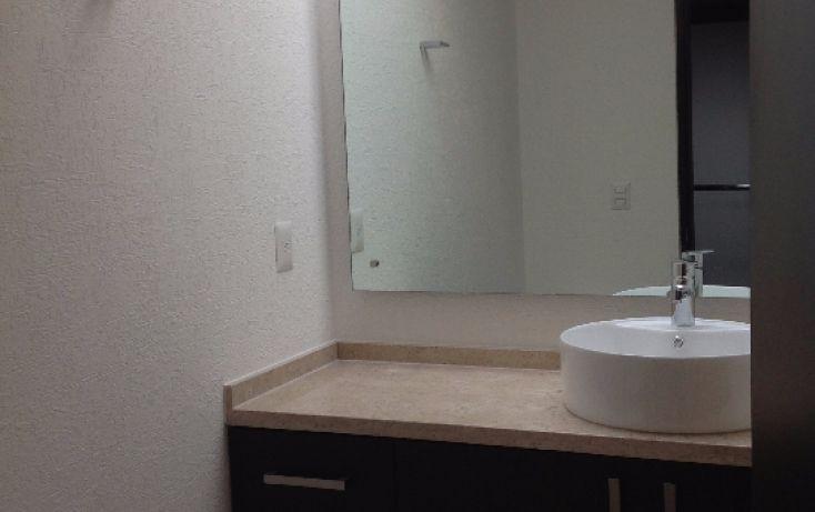 Foto de casa en condominio en renta en, juriquilla santa fe, querétaro, querétaro, 1970009 no 11