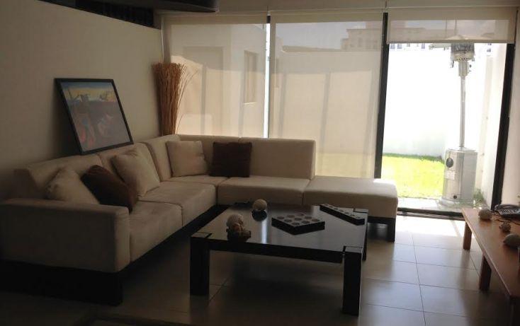 Foto de casa en condominio en renta en, juriquilla santa fe, querétaro, querétaro, 2008029 no 01