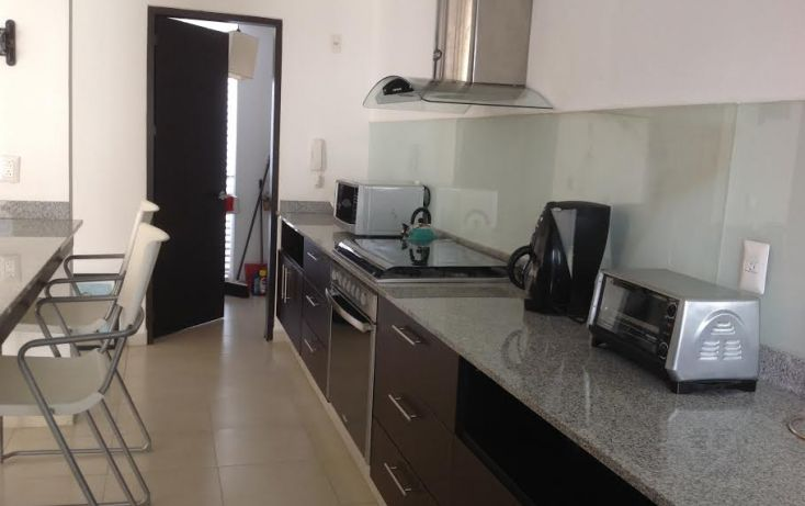 Foto de casa en condominio en renta en, juriquilla santa fe, querétaro, querétaro, 2008029 no 02