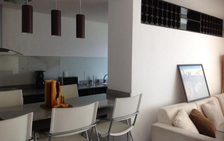 Foto de casa en condominio en renta en, juriquilla santa fe, querétaro, querétaro, 2008029 no 03