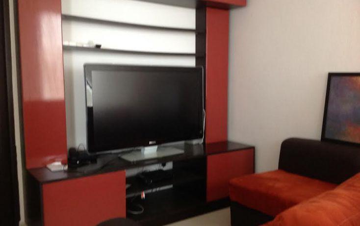 Foto de casa en condominio en renta en, juriquilla santa fe, querétaro, querétaro, 2008029 no 05