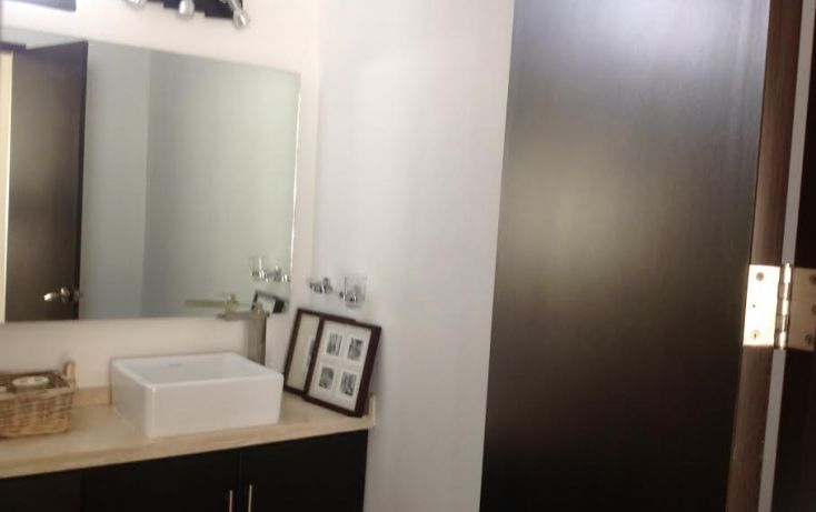 Foto de casa en condominio en renta en, juriquilla santa fe, querétaro, querétaro, 2008029 no 06