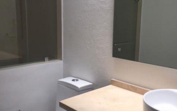 Foto de casa en condominio en renta en, juriquilla santa fe, querétaro, querétaro, 2008033 no 06