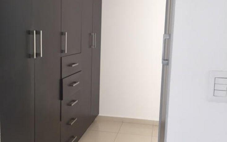 Foto de casa en condominio en renta en, juriquilla santa fe, querétaro, querétaro, 2008033 no 07