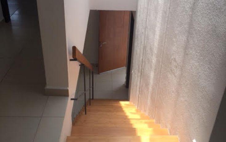 Foto de casa en condominio en renta en, juriquilla santa fe, querétaro, querétaro, 2008033 no 08