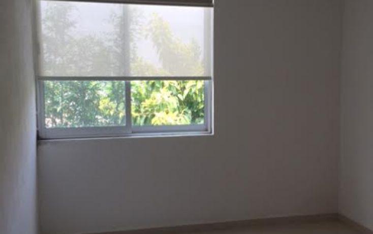 Foto de casa en condominio en renta en, juriquilla santa fe, querétaro, querétaro, 2008033 no 09