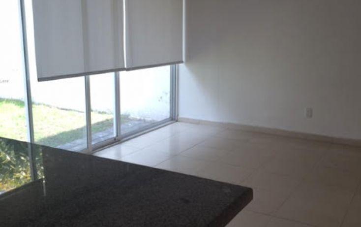Foto de casa en condominio en renta en, juriquilla santa fe, querétaro, querétaro, 2008033 no 12