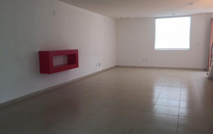 Foto de casa en condominio en renta en, juriquilla santa fe, querétaro, querétaro, 2008033 no 16