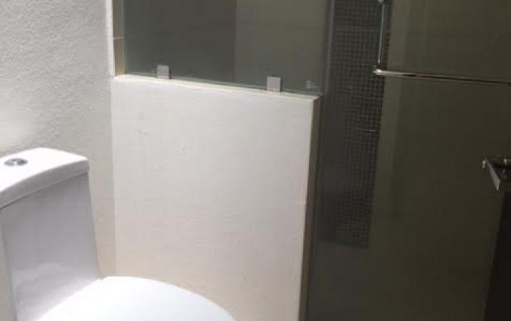Foto de casa en condominio en renta en, juriquilla santa fe, querétaro, querétaro, 2008033 no 18