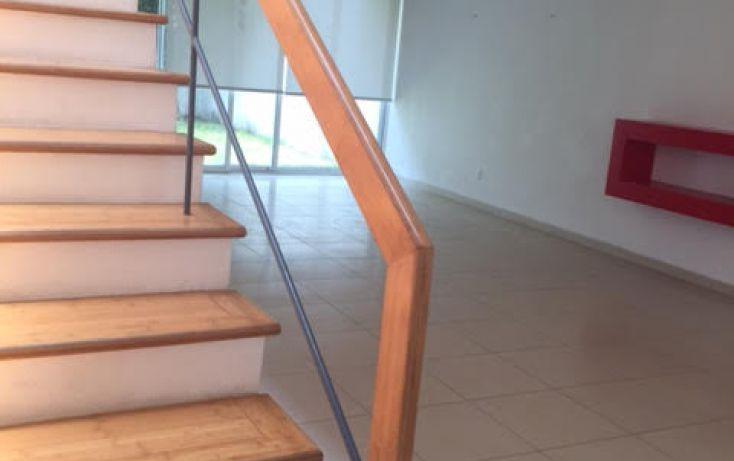 Foto de casa en condominio en renta en, juriquilla santa fe, querétaro, querétaro, 2008033 no 19