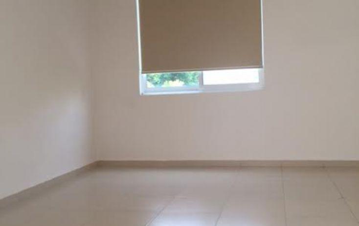 Foto de casa en condominio en renta en, juriquilla santa fe, querétaro, querétaro, 2008033 no 21