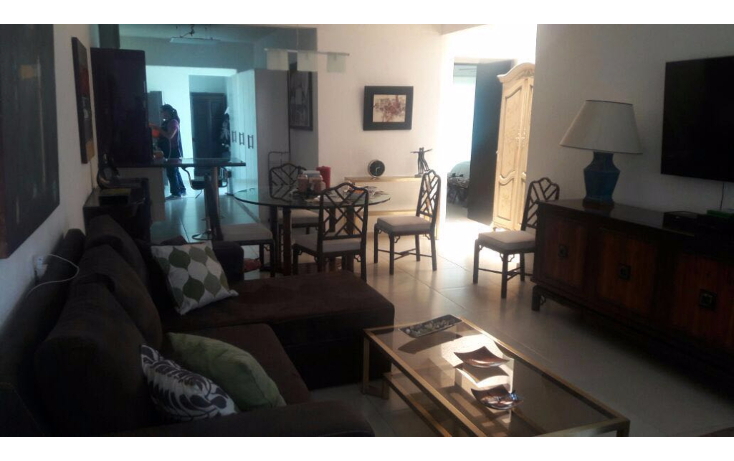 Foto de casa en renta en  , juriquilla santa fe, querétaro, querétaro, 2014954 No. 02