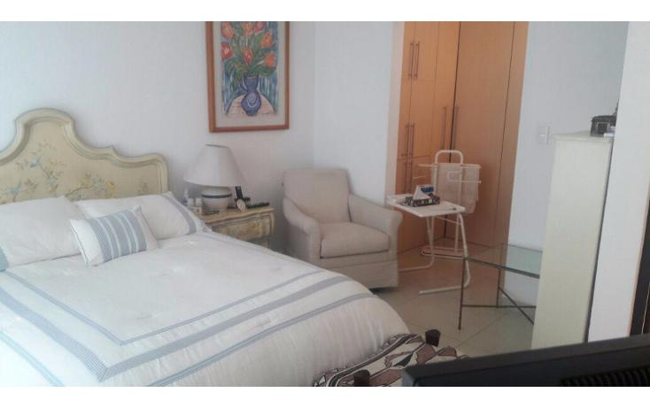 Foto de casa en renta en  , juriquilla santa fe, querétaro, querétaro, 2014954 No. 05