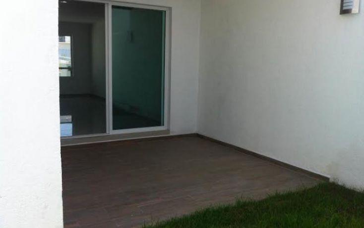 Foto de casa en venta en, juriquilla santa fe, querétaro, querétaro, 2027924 no 04