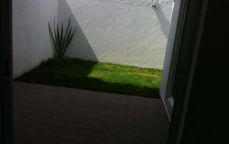 Foto de casa en venta en  , juriquilla santa fe, quer?taro, quer?taro, 2027924 No. 05
