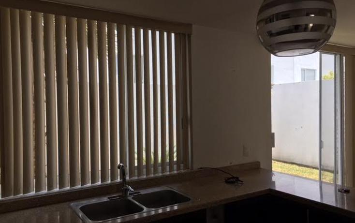 Foto de casa en renta en  , juriquilla santa fe, querétaro, querétaro, 2036900 No. 12