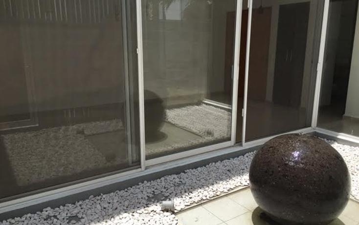 Foto de casa en renta en  , juriquilla santa fe, querétaro, querétaro, 2036900 No. 13